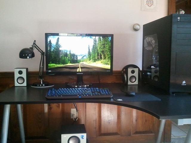 Desktop4_97.jpg