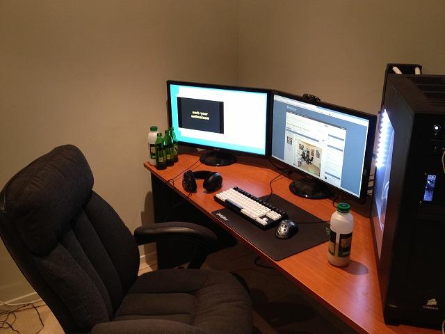 Desktop5_03.jpg