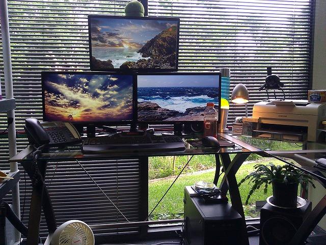 Desktop5_104.jpg