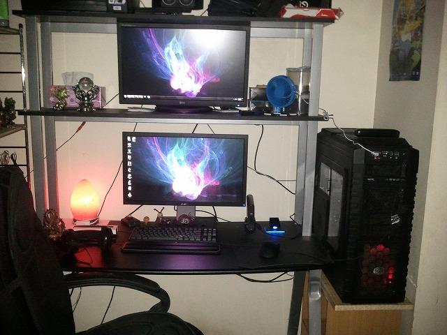 Desktop5_108.jpg
