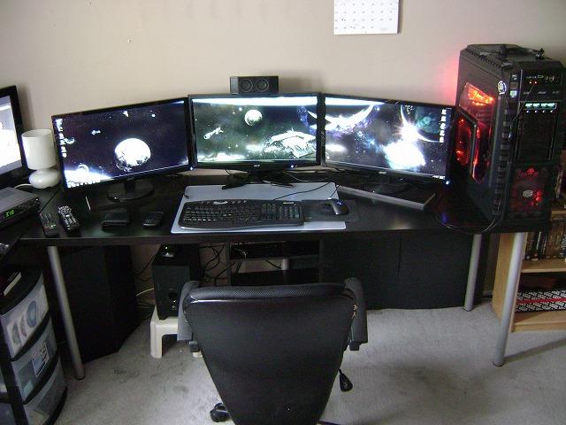 Desktop5_121.jpg