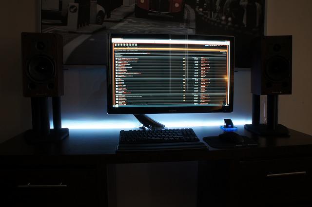 Desktop5_26.jpg