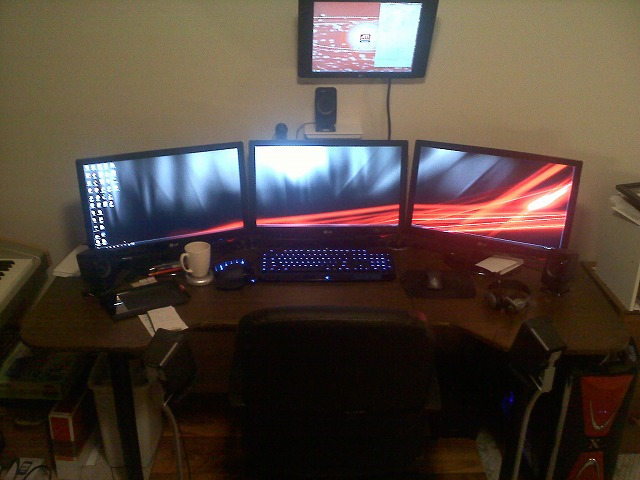 Desktop5_27.jpg