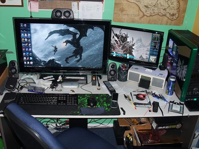 Desktop5_44.jpg