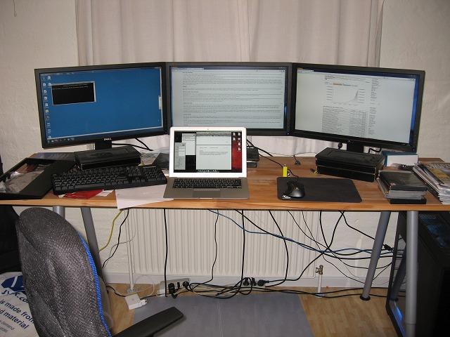 Desktop5_45.jpg