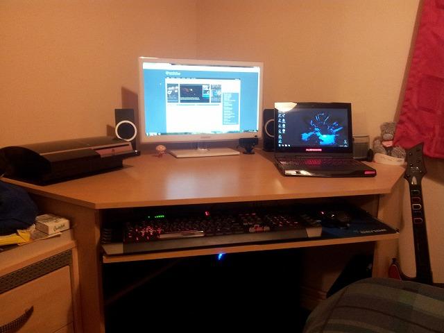 Desktop5_89.jpg