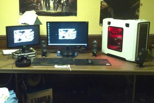 Desktop7_04.jpg