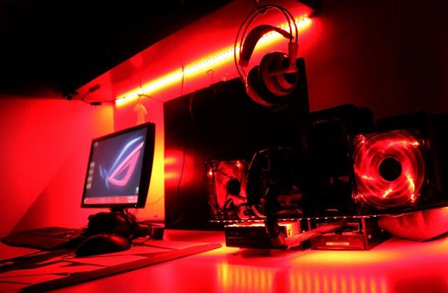 Desktop7_104.jpg
