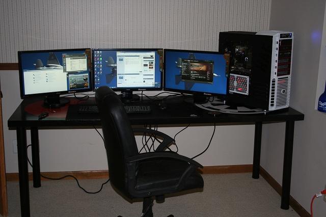 Desktop7_105.jpg