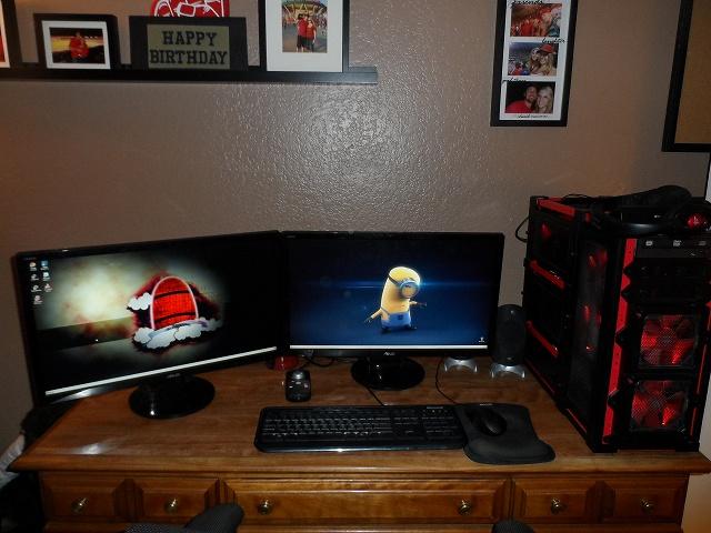 Desktop7_107.jpg