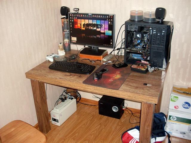 Desktop7_117.jpg
