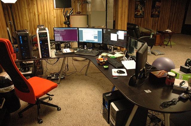 Desktop7_19.jpg
