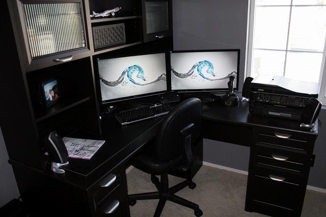 Desktop7_21.jpg