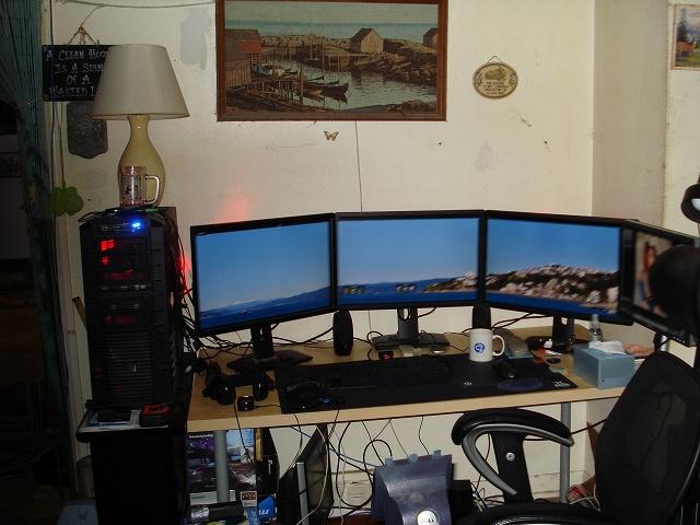 Desktop7_32.jpg