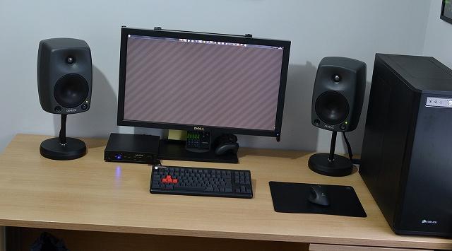 Desktop7_38.jpg