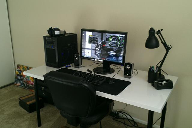 Desktop7_40.jpg