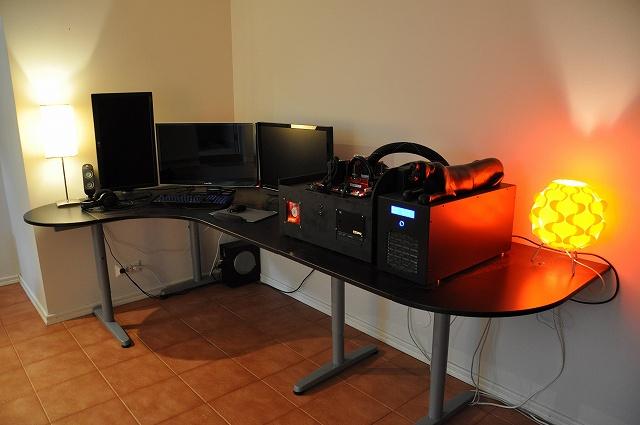 Desktop7_47.jpg