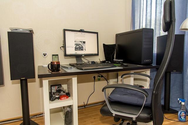Desktop7_49.jpg