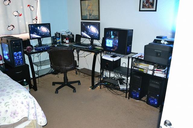 Desktop7_54.jpg