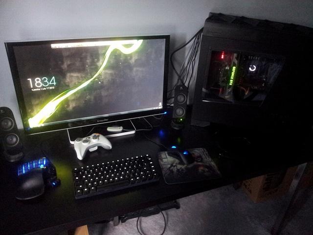 Desktop7_59.jpg