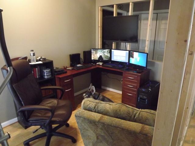 Desktop7_60.jpg
