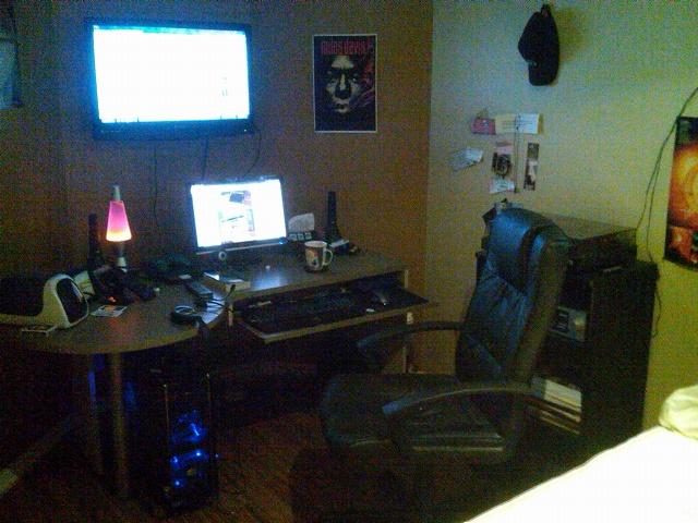 Desktop7_62.jpg