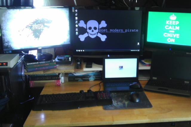Desktop7_70.jpg