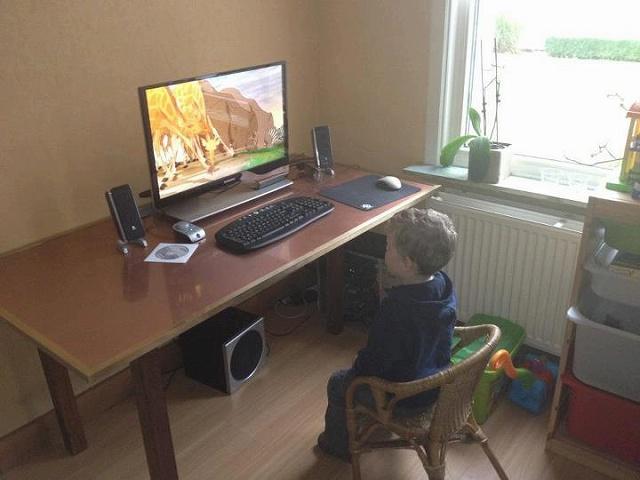Desktop7_79.jpg