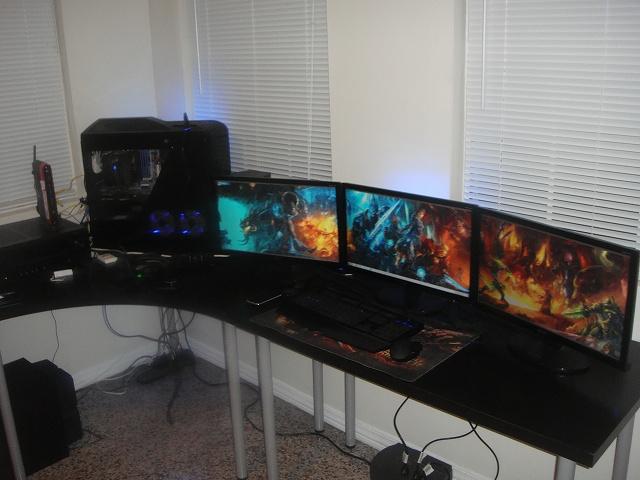 Desktop7_91.jpg