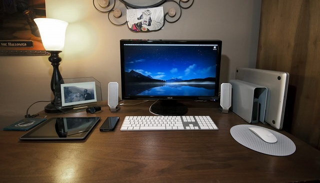 Desktop_Mac2_02.jpg