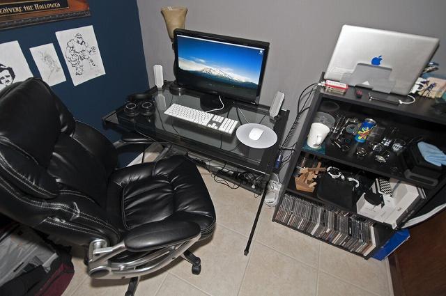 Desktop_Mac2_03.jpg
