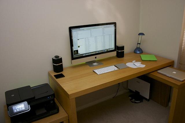Desktop_Mac2_04.jpg