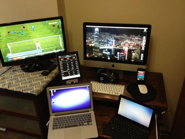 Desktop_Mac2_05.jpg