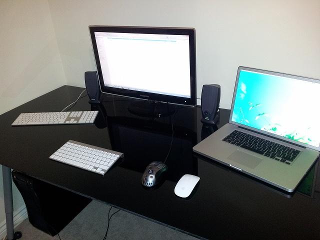 Desktop_Mac2_06.jpg