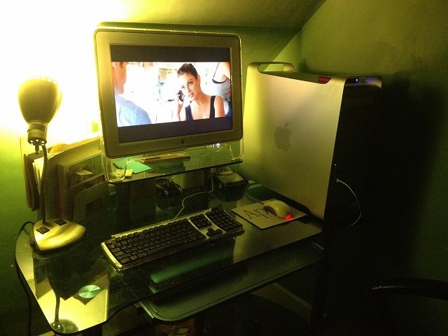 Desktop_Mac2_07.jpg