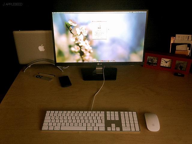 Desktop_Mac2_08.jpg