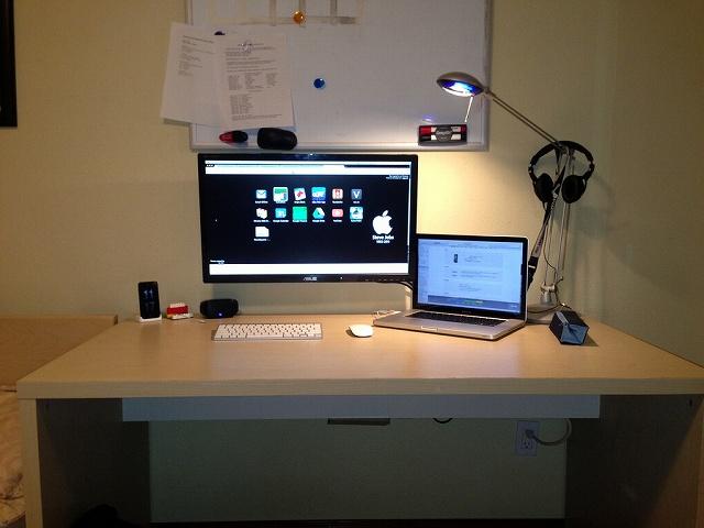 Desktop_Mac2_100.jpg