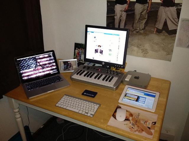 Desktop_Mac2_105.jpg