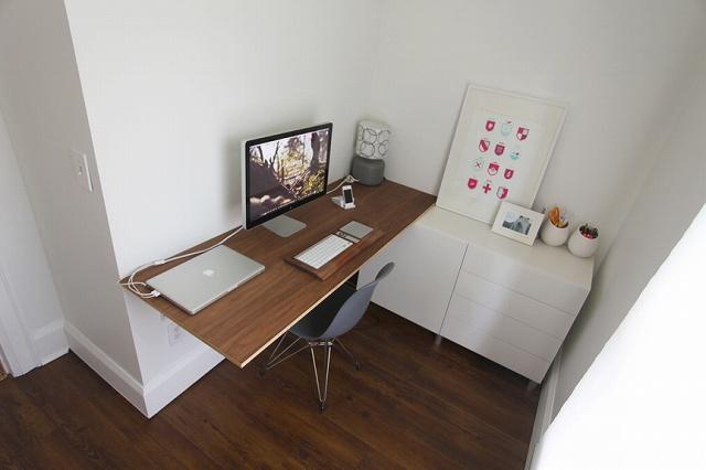Desktop_Mac2_106.jpg