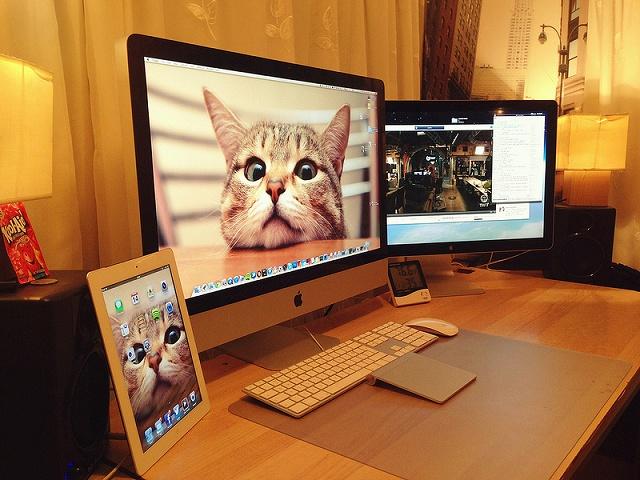 Desktop_Mac2_108.jpg