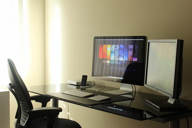Desktop_Mac2_109.jpg