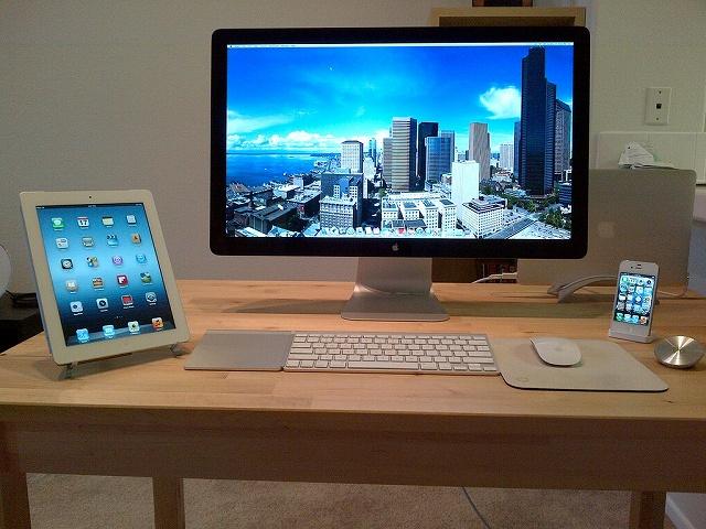 Desktop_Mac2_11.jpg