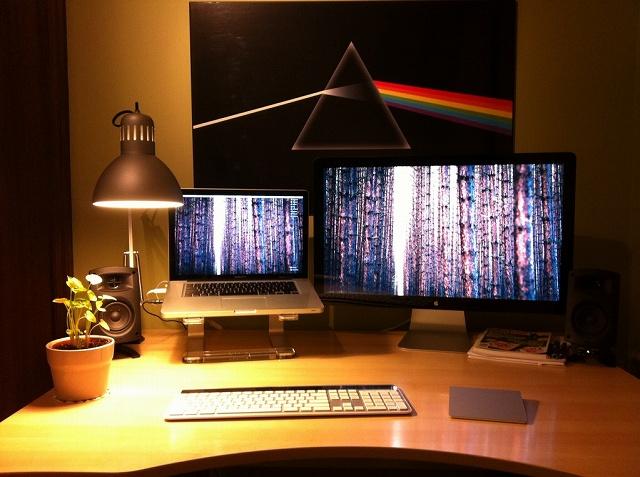 Desktop_Mac2_110.jpg