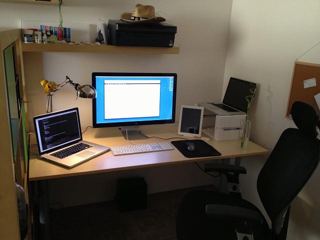 Desktop_Mac2_13.jpg