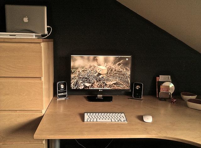 Desktop_Mac2_15.jpg