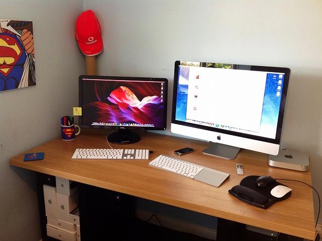 Desktop_Mac2_17.jpg