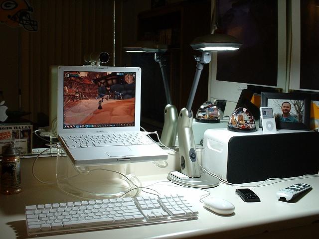 Desktop_Mac2_19.jpg