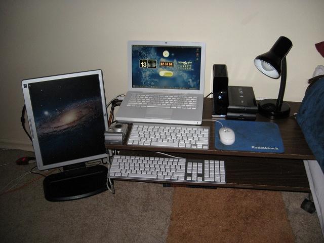 Desktop_Mac2_20.jpg