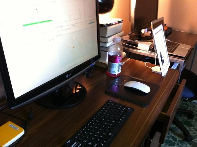 Desktop_Mac2_21.jpg