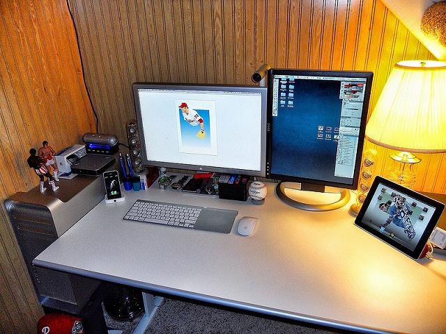 Desktop_Mac2_23.jpg